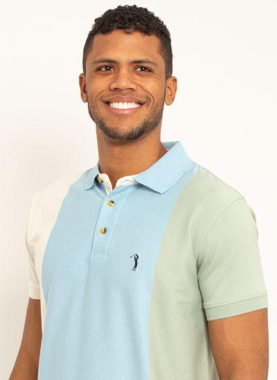 camisa-polo-masculina-aleatory-listrada-moment-inverno-2020-1-