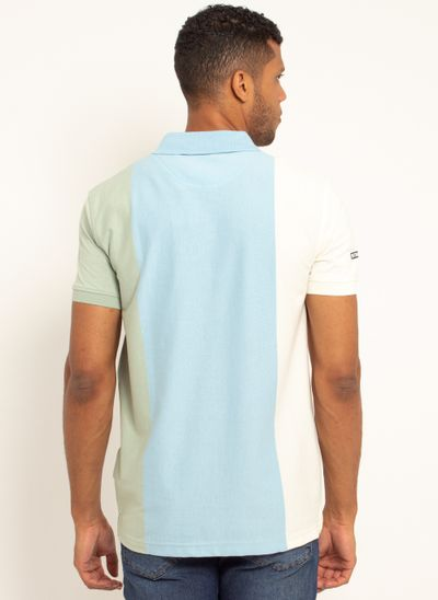 camisa-polo-masculina-aleatory-listrada-moment-inverno-2020-2-