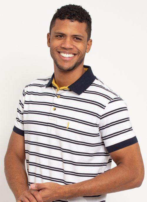 camisa-polo-masculina-aleatory-listrada-always-inverno-2020-6-