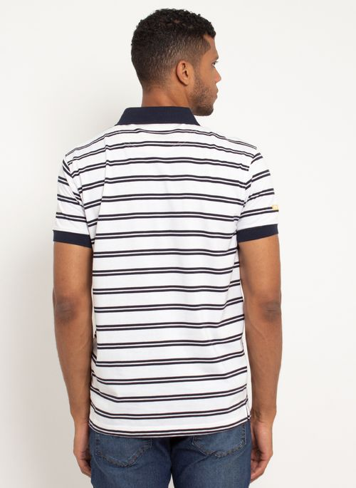 camisa-polo-masculina-aleatory-listrada-always-inverno-2020-7-
