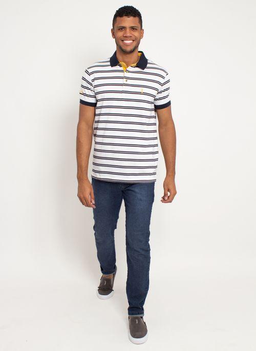 camisa-polo-masculina-aleatory-listrada-always-inverno-2020-8-