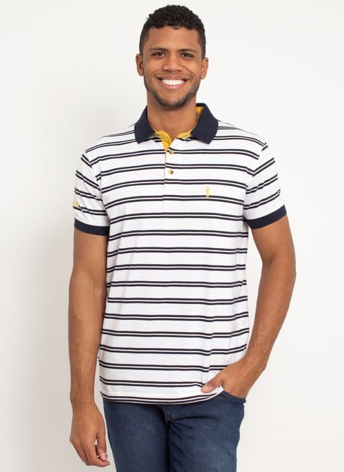 camisa-polo-masculina-aleatory-listrada-always-inverno-2020-9-