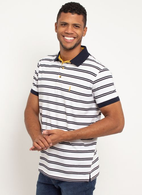 camisa-polo-masculina-aleatory-listrada-always-inverno-2020-10-