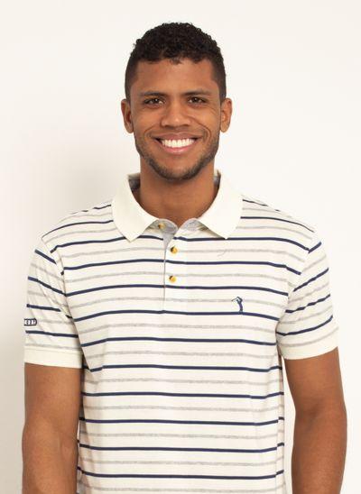 camisa-polo-masculina-aleatory-listrada-find-inverno-2020-1-