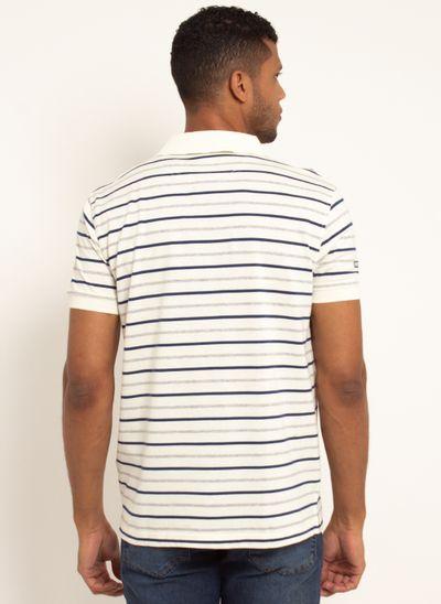 camisa-polo-masculina-aleatory-listrada-find-inverno-2020-2-