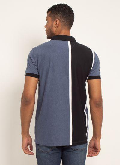 camisa-polo-masculina-aleatory-listrada-special-inverno-2020-2-