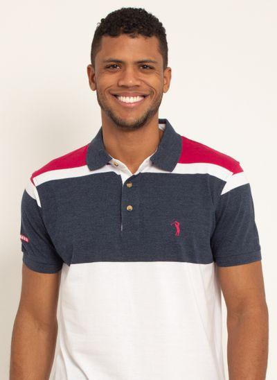 camisa-polo-masculina-aleatory-listrada-smile-inverno-2020-1-