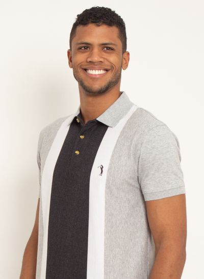 camisa-polo-masculina-aleatory-listrada-around-inverno-2020-1-