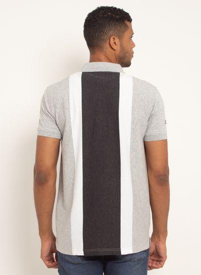 camisa-polo-masculina-aleatory-listrada-around-inverno-2020-2-