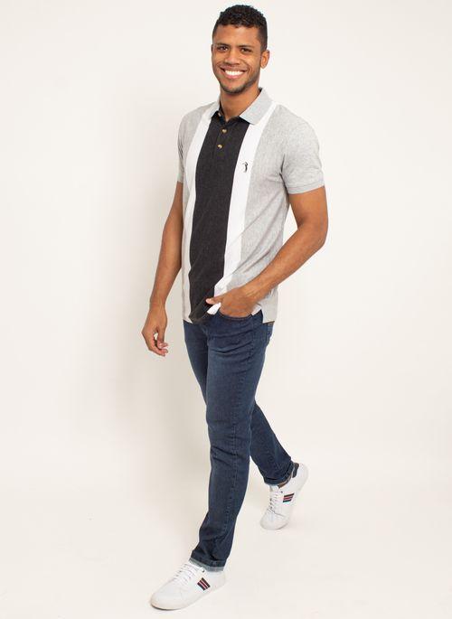 camisa-polo-masculina-aleatory-listrada-around-inverno-2020-3-
