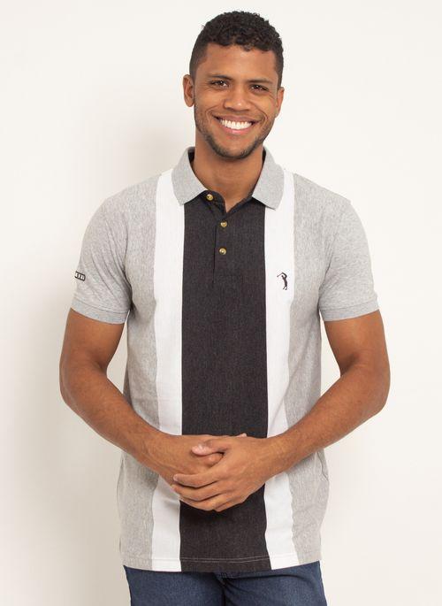 camisa-polo-masculina-aleatory-listrada-around-inverno-2020-4-