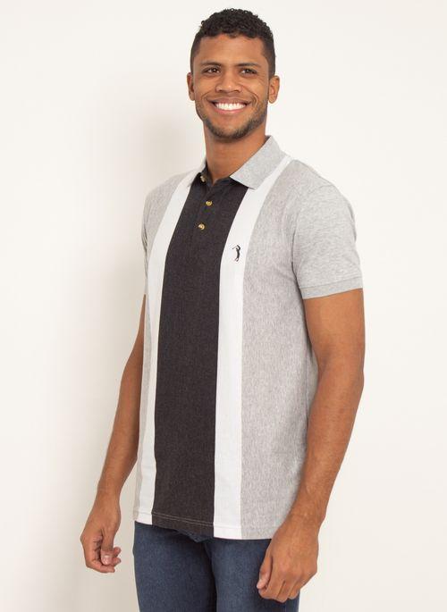 camisa-polo-masculina-aleatory-listrada-around-inverno-2020-5-