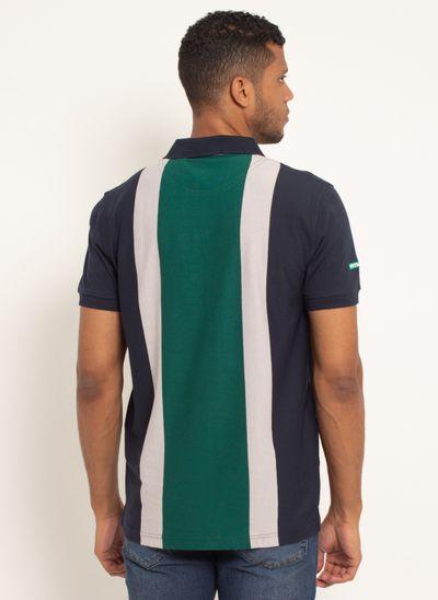 camisa-polo-masculina-aleatory-listrada-around-inverno-2020-7-