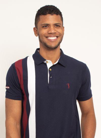 camisa-polo-masculina-aleatory-listrada-fun-inverno-2020-1-