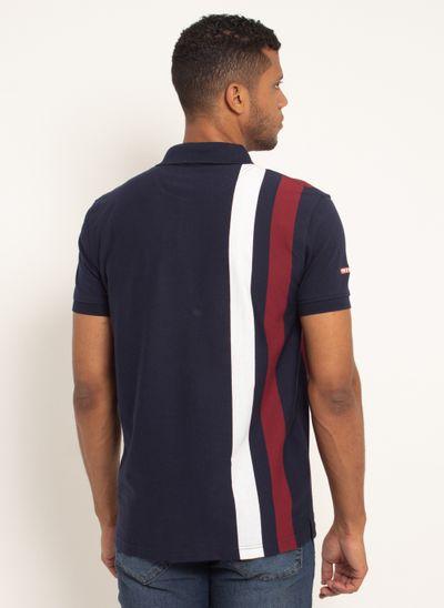 camisa-polo-masculina-aleatory-listrada-fun-inverno-2020-2-