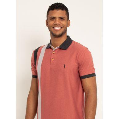 camisa-polo-masculina-aleatory-listrada-fun-inverno-2020-6-