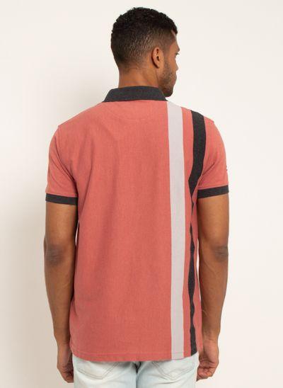 camisa-polo-masculina-aleatory-listrada-fun-inverno-2020-7-