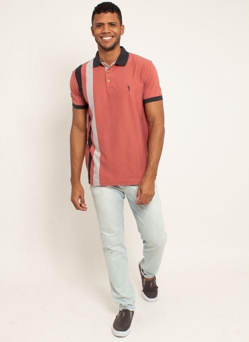 camisa-polo-masculina-aleatory-listrada-fun-inverno-2020-8-