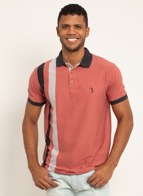 camisa-polo-masculina-aleatory-listrada-fun-inverno-2020-9-