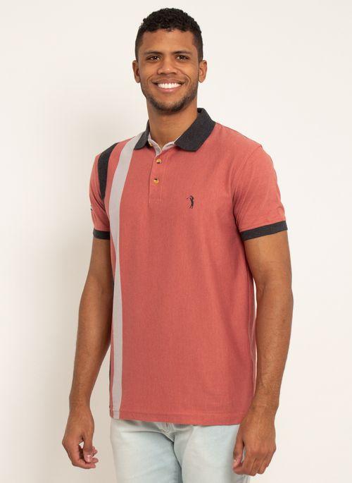 camisa-polo-masculina-aleatory-listrada-fun-inverno-2020-10-