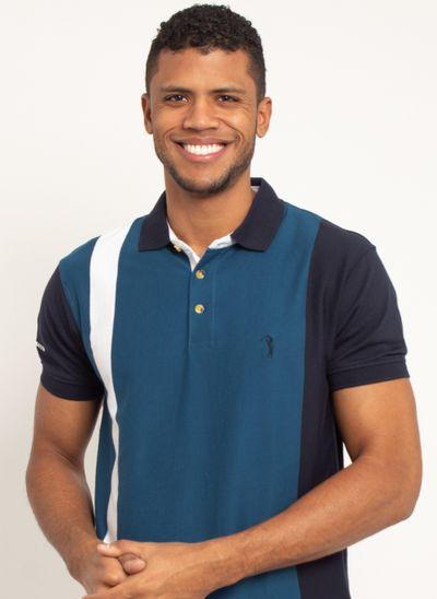 camisa-polo-masculina-aleatory-listrada-movement-inverno-2020-6-