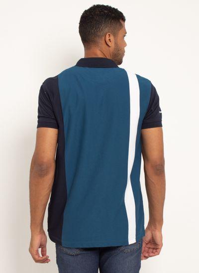 camisa-polo-masculina-aleatory-listrada-movement-inverno-2020-7-