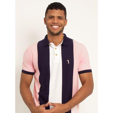 camisa-polo-masculina-aleatory-listrada-live-inverno-2020-6-