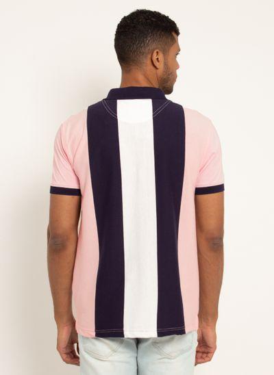 camisa-polo-masculina-aleatory-listrada-live-inverno-2020-7-