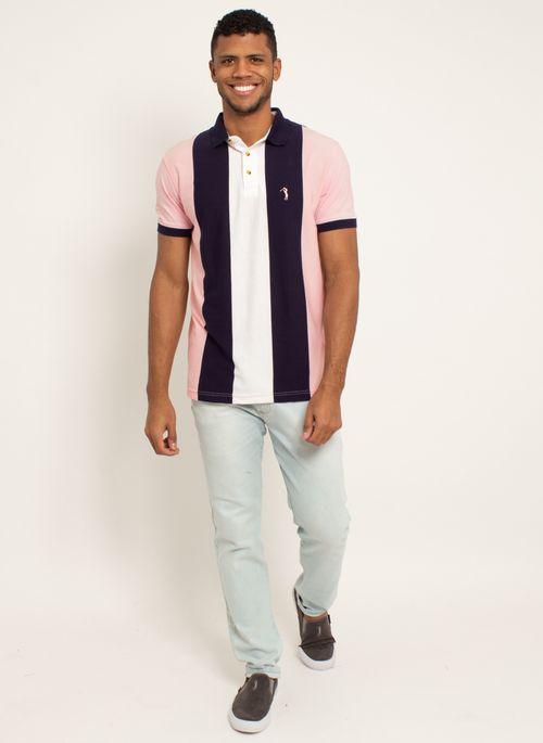 camisa-polo-masculina-aleatory-listrada-live-inverno-2020-8-