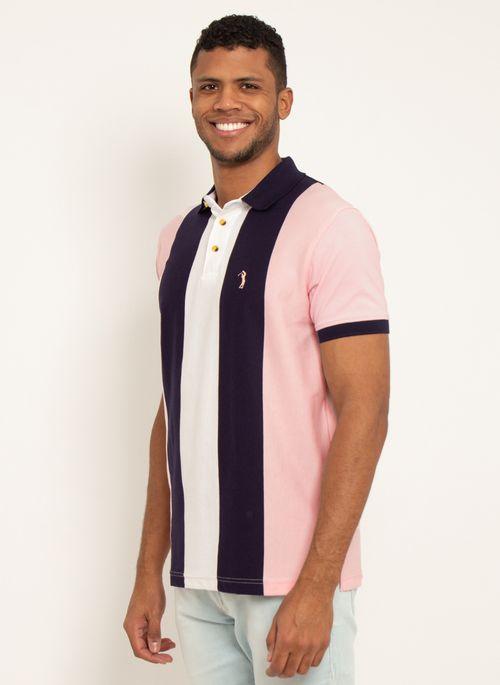 camisa-polo-masculina-aleatory-listrada-live-inverno-2020-10-