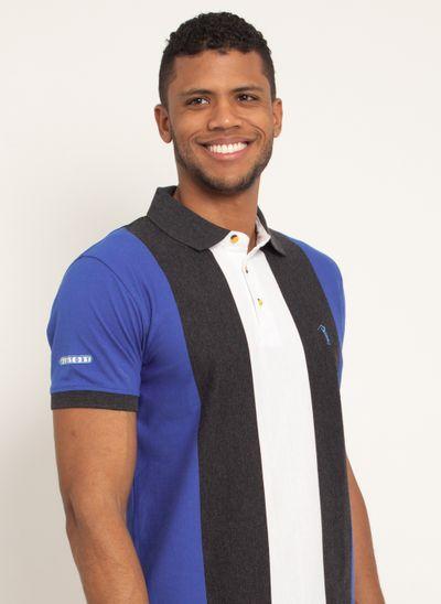 camisa-polo-masculina-aleatory-listrada-live-inverno-2020-1-