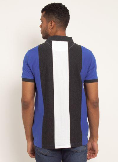 camisa-polo-masculina-aleatory-listrada-live-inverno-2020-2-
