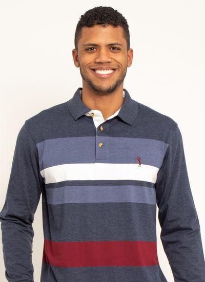camisa-polo-aleatory-masculina-manga-longa-ness-inverno-modelo-2020-1-