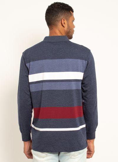 camisa-polo-aleatory-masculina-manga-longa-ness-inverno-modelo-2020-2-