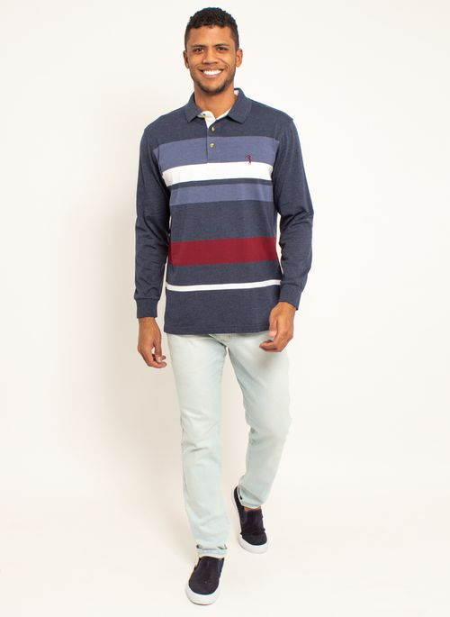 camisa-polo-aleatory-masculina-manga-longa-ness-inverno-modelo-2020-3-