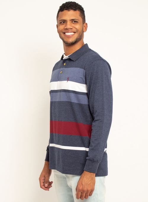 camisa-polo-aleatory-masculina-manga-longa-ness-inverno-modelo-2020-4-