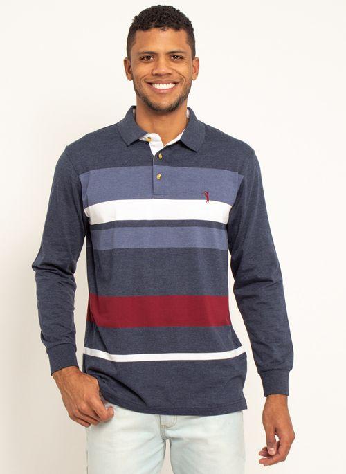 camisa-polo-aleatory-masculina-manga-longa-ness-inverno-modelo-2020-5-