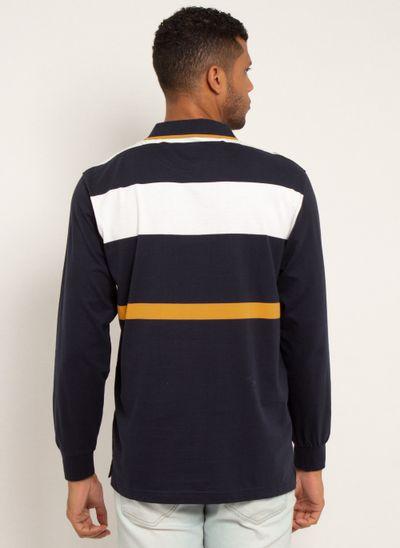 camisa-polo-aleatory-masculina-manga-longa-effect-inverno-modelo-2020-2-