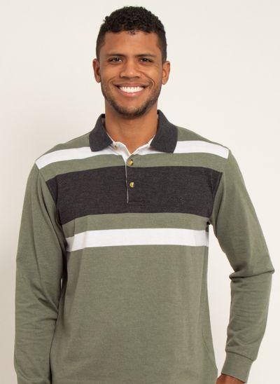 camisa-polo-aleatory-masculina-manga-longa-two-inverno-modelo-2020-1-