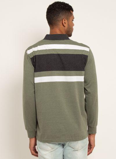 camisa-polo-aleatory-masculina-manga-longa-two-inverno-modelo-2020-2-