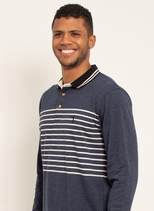 camisa-polo-aleatory-masculina-manga-longa-mind-inverno-modelo-2020-6-