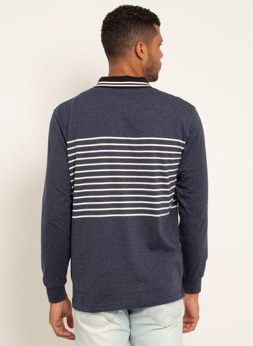 camisa-polo-aleatory-masculina-manga-longa-mind-inverno-modelo-2020-7-
