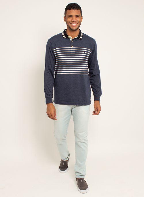 camisa-polo-aleatory-masculina-manga-longa-mind-inverno-modelo-2020-8-