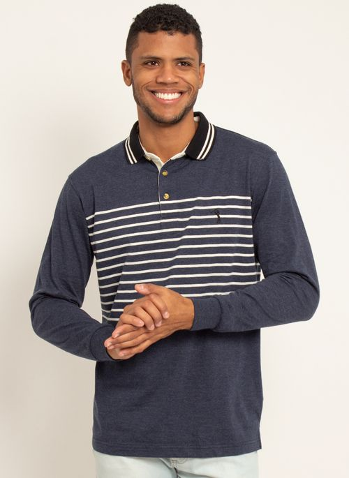camisa-polo-aleatory-masculina-manga-longa-mind-inverno-modelo-2020-9-