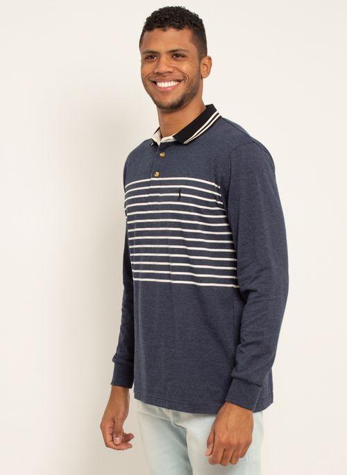 camisa-polo-aleatory-masculina-manga-longa-mind-inverno-modelo-2020-10-