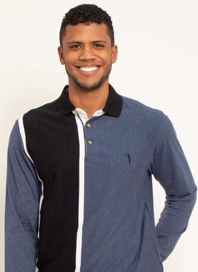 camisa-polo-aleatory-masculina-manga-longa-watch-inverno-modelo-2020-6-