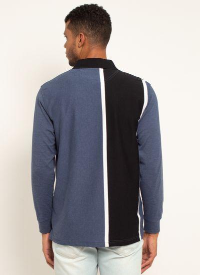 camisa-polo-aleatory-masculina-manga-longa-watch-inverno-modelo-2020-7-