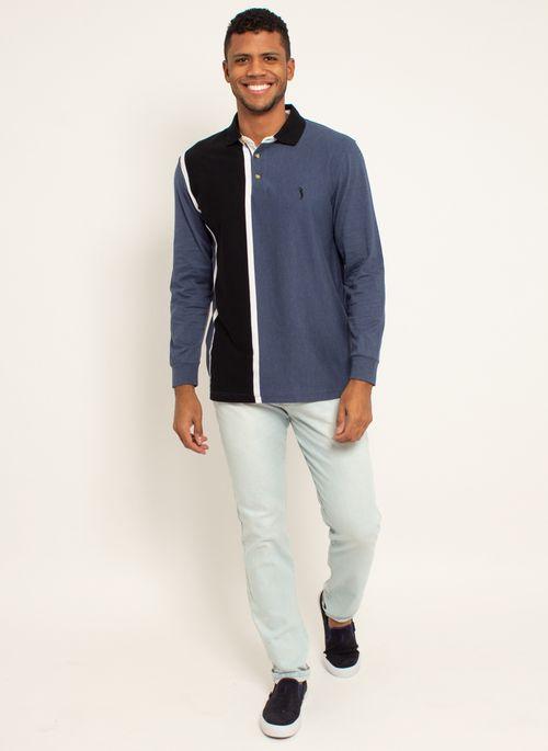 camisa-polo-aleatory-masculina-manga-longa-watch-inverno-modelo-2020-8-