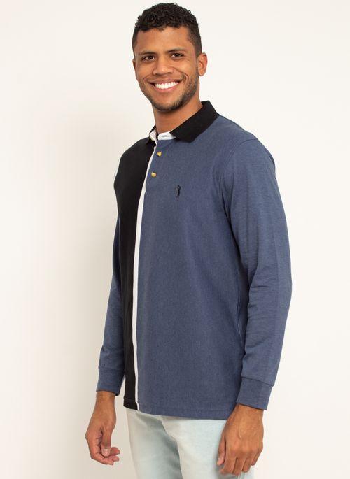 camisa-polo-aleatory-masculina-manga-longa-watch-inverno-modelo-2020-9-