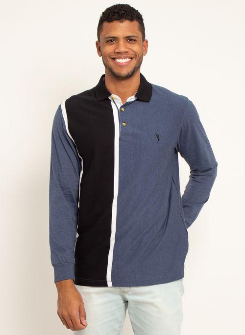 camisa-polo-aleatory-masculina-manga-longa-watch-inverno-modelo-2020-10-